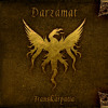 Darzamat - Letter From Hell