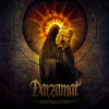 Darzamat - Solfernus' Path teaser