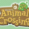 Animal Crossing New Leaf - 11PM Metalized
