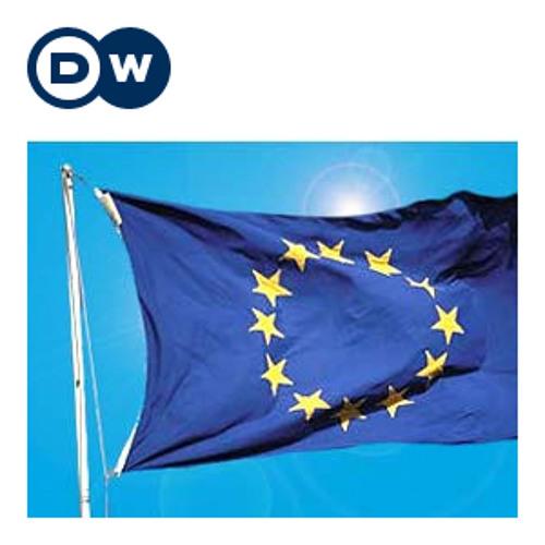 Inside Europe: Sep 08, 2013