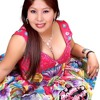 Rosario Flores Estas Llorando Por Mi [primicia 2013] ◄█ Hd Video Oficial 2013 Youtube Mp3