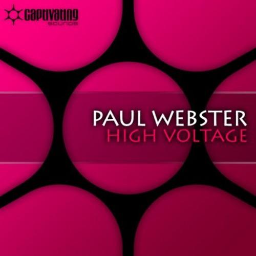 Paul Webster - High Voltage
