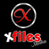 Yaseen Rules[X_Files Media UpLOAds]