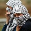 Download علّي الكوفيـــة - تراث فلسطيني .. Mp3