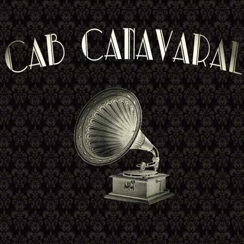 Swing Swing Swing! Cab Canavaral's 78min Mix