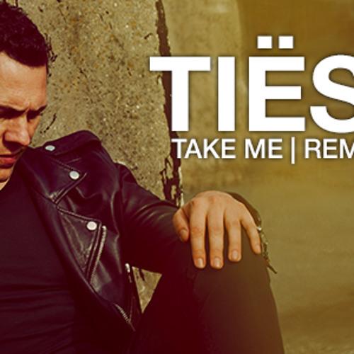 take me tiesto feat kyler england free mp3