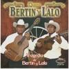 Bertin y Lalo-El corrido de Simon Blanco mp3