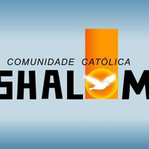 Comunidade Católica Shalom - Fogo Abrasador