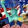 U.S. National Anthem - Star Spangled Banner (Key of Gb/F#)
