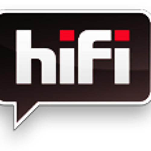 [FREE] The Passion HiFi - Sense and Technique - Hip Hop Beat / Instrumental