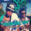 Yung Nation - Oooh Kill'em (Prod By Shawty Crunk)