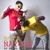 Dj Kayel - Bota Nayona (ft. Bruno Marley) Extended