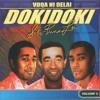 Its not easy - Lucky Dube (fijian version) remix