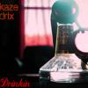 Kamikaze Hendrix - Sloe Drinkin'