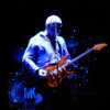 Mark Knopfler - Father And Son & Hill Farmer's Blues (Floriana, Malta, 17.07.2013)