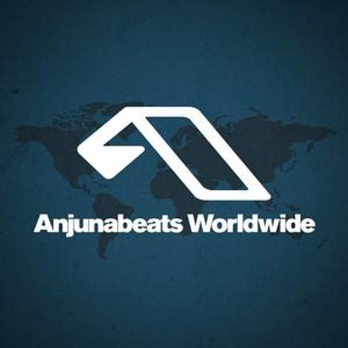 Tangier (Original Mix) [Anjunabeats Worldwide 346 Cut]