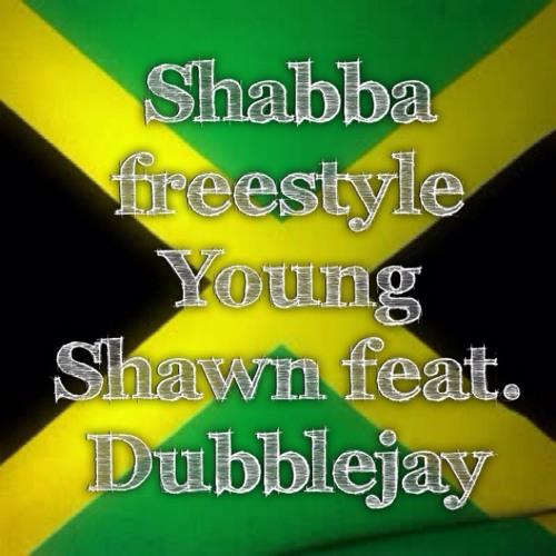 Shabba Freestyle