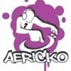Es la que va  - Los Nota Locos By :AerickO