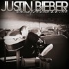 Come Home To Me - Justin Bieber