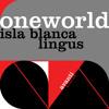 Oneworld - Lingus