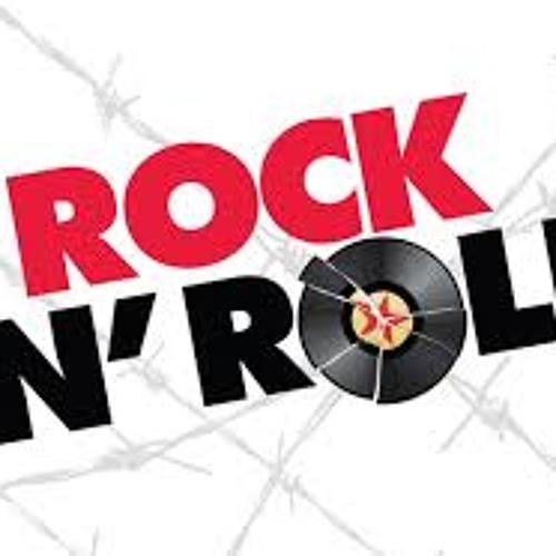 Rockzin