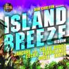 Turbulence - Standing Tall -(Don Corleon) - Island Breeze Riddim