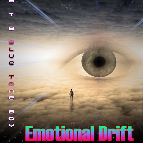 B.T.B. ~ Emotional Drift  ~ Deep Tech House* Free Download