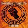 Download Rockin And Breakin 5