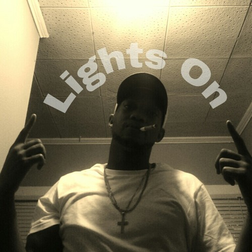Lights On, Young C.S. ft Marquis (Prod. By Mr. Classic)