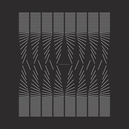 Rival Consoles - Odyssey (2-Track Preview)