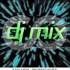 jhalak_dikhlaja_-_Brazil_Mix_-