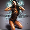 Alicia Keys - Listen To Your Heart (Plage 84 Remix)