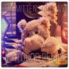 Virtual Riot - Mr. Mittens Groove (Katdrop Remix)