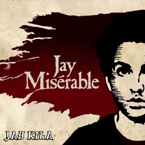 Jay Kila - Dream Big