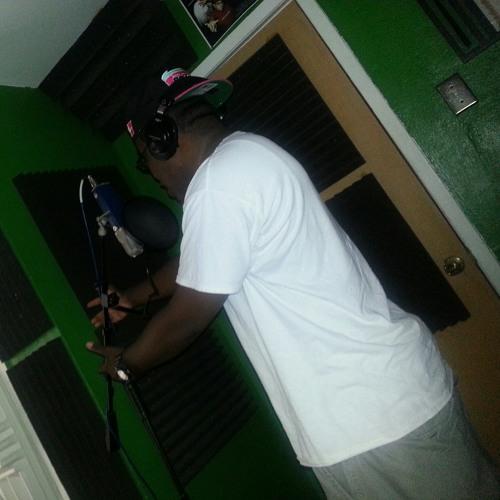 Get Me Doe Freestyle Feat. Nyko Spazz at FM Recording Studio