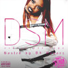 Dreezy - Ain't For None (Feat. King Louie)