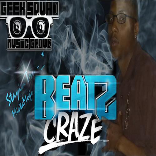 Staying Tru-[Prod:BeatsCraze]