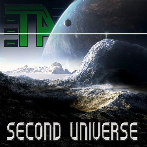 TA_Second_Universe