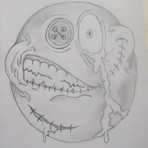 SmileThruPain