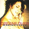 Mariah Carey - Dreamlover (Rey Aguilar NYC Def Mix) Free Download