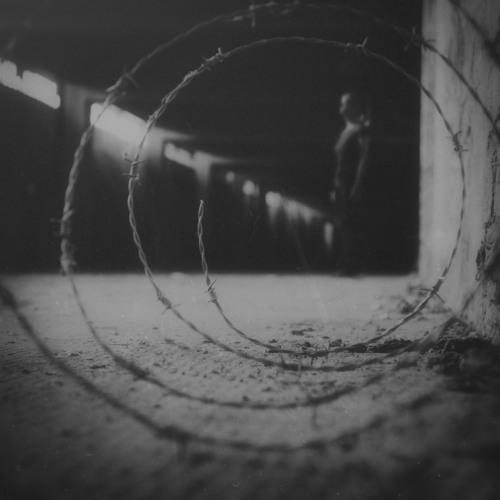 Christonia5 - Raum und Zeit