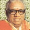 Govinda mp3