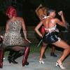 Azonto Dansi Eke Mi _ King Gentle Mp3