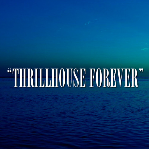 3.  ColeCo - Distant Lover (Thrillhouse Forever EP)