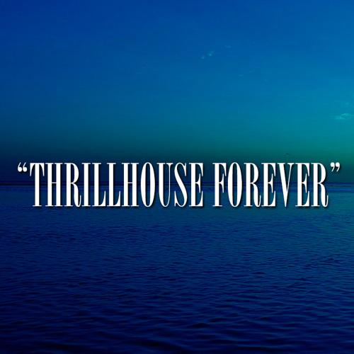 2. ColeCo - Forever (Thrillhouse Forever EP)