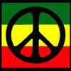 Download DJ4Kat - Peace Riddim [Reggae Instrumental] [FREE DOWNLOAD] Mp3