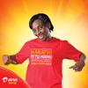 airtel Money - Hakatwi Mtu Hapa Taarabu