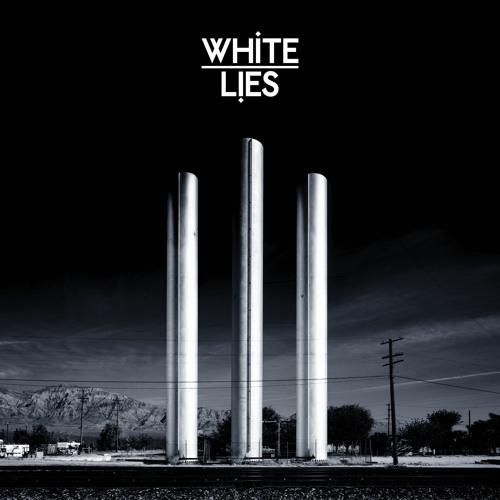 White Lies - To Lose My Life