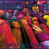 Der Blutharsch / Derniere Volonte - Desire remix WKN44