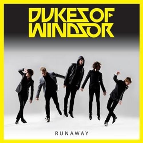 dukes of windsor